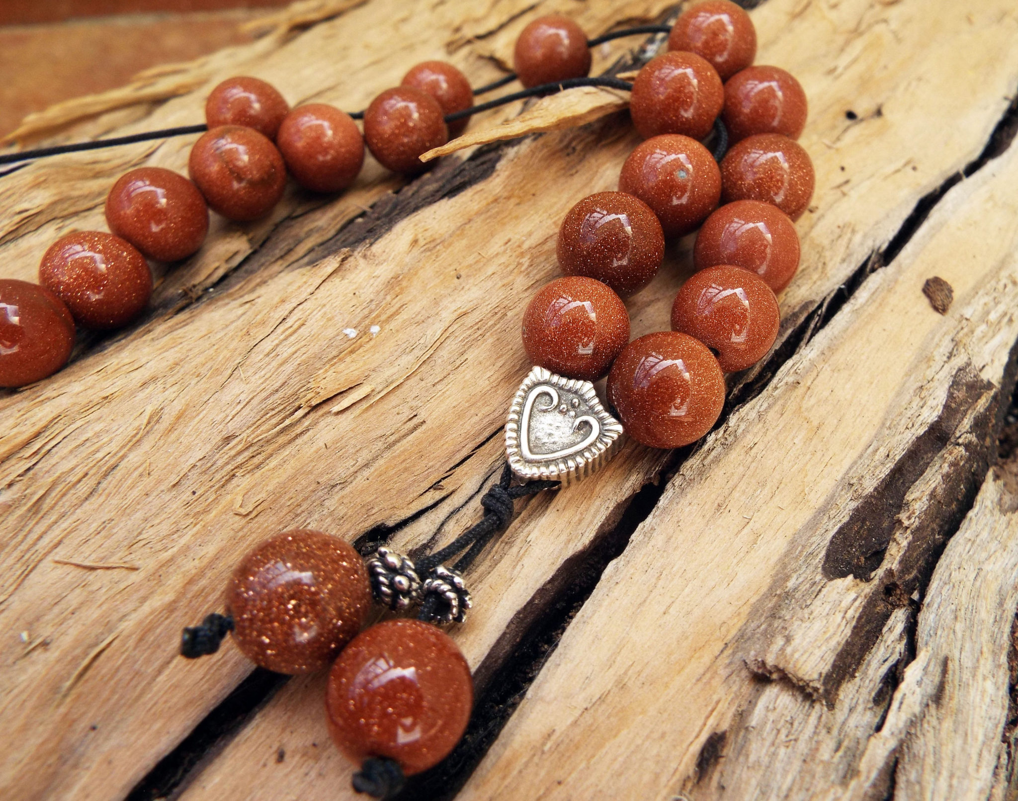 Komboloi Greek Worry Beads Sandstone Prayer Beads Rosary Beads Turkish Tasbih Handmade Gemstone